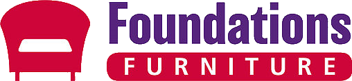 Foundations Furniture And Gardening Project | Units 1 And 2 Teams Craft Workshops, Askew Road West, Teams, Gateshead NE8 2PB | +44 191 477 8337